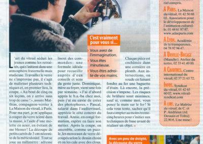 2008.01.02. - article prima