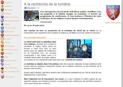 2011.03.14. - A la recherche de la Lumiere - 4