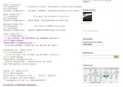 2011.03.14. - A la recherche de la Lumiere - 5