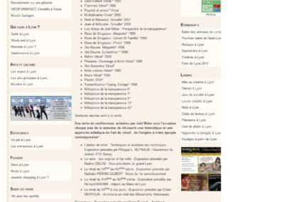 2011.03.14. - A la recherche de la Lumiere - 6