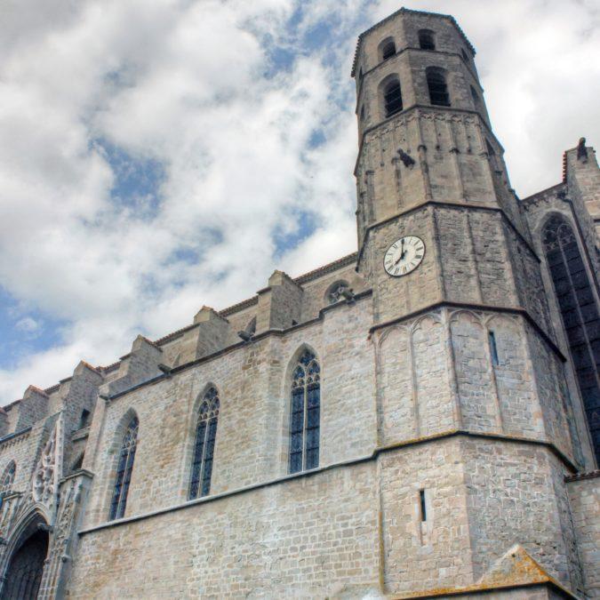 montréal colléiale saint vincent
